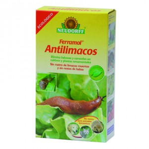 antilimacos